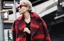 MASHA LOPATOVA: Personal Stylist