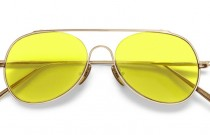 FINDS: Acne Studios Spitfire Sunglasses