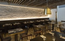 WEEKEND EATS: Alder NYC