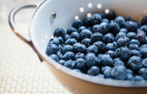 BEAUTY: Eating for Healthy Skin