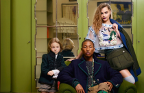 CHANEL MÉTIERS D'ART: Paris-Salzburg Collection