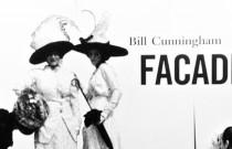 BILL CUNNINGHAM: THE ARMOR OF FASHION