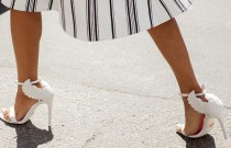SPRING'15 FASHION IQ SELECTION: Trendy Shoes
