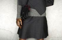 FashionIQ Stylist Pick: Prada at Dover Street Market NYC