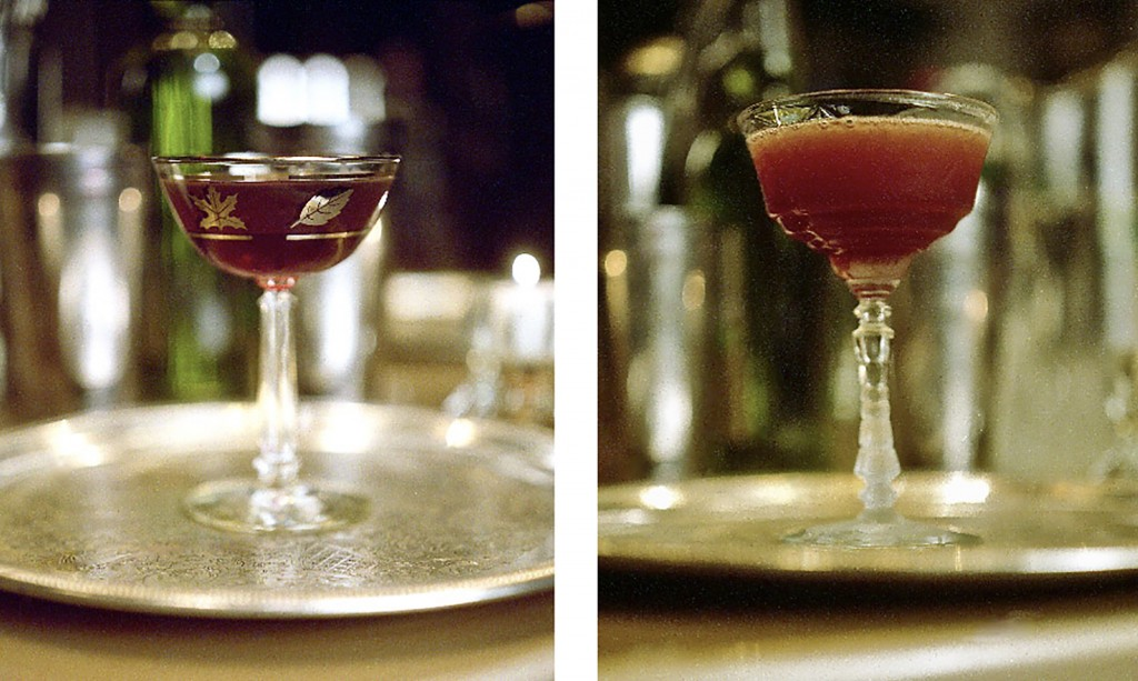 featured_cocktail