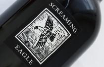 SCREAMING EAGLE WINE : The Essence Of Luxury & Taste