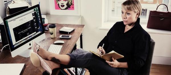 MASHA LOPATOVA: The Evolution of Hermès Birkin