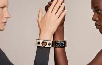 MICA: Luxury Device for Fashion-Forward Women