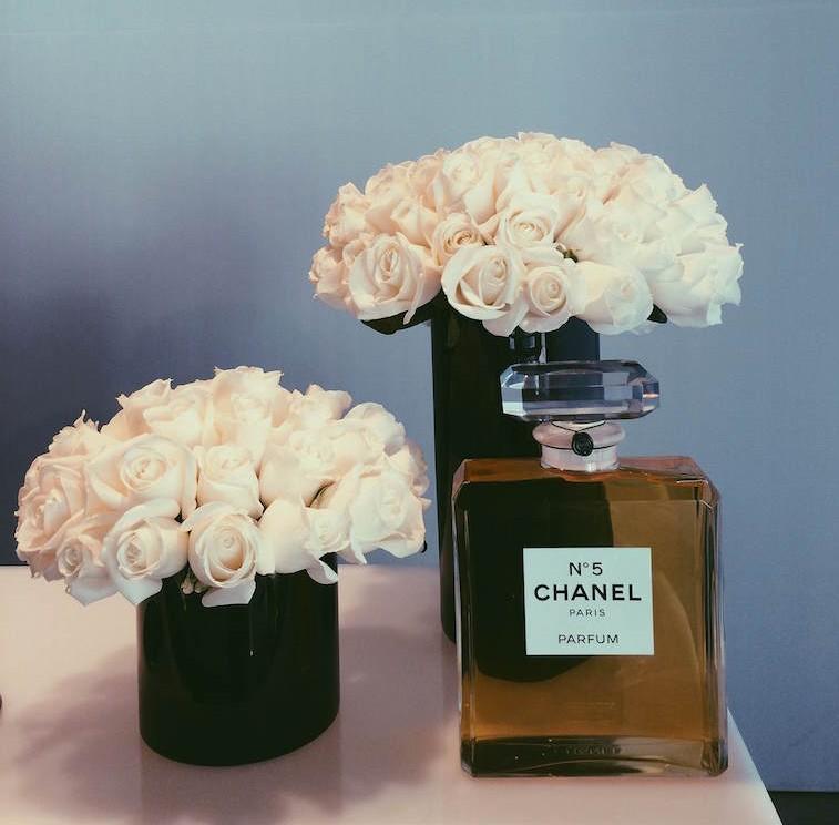 FashionIQ_ChanelExhibit
