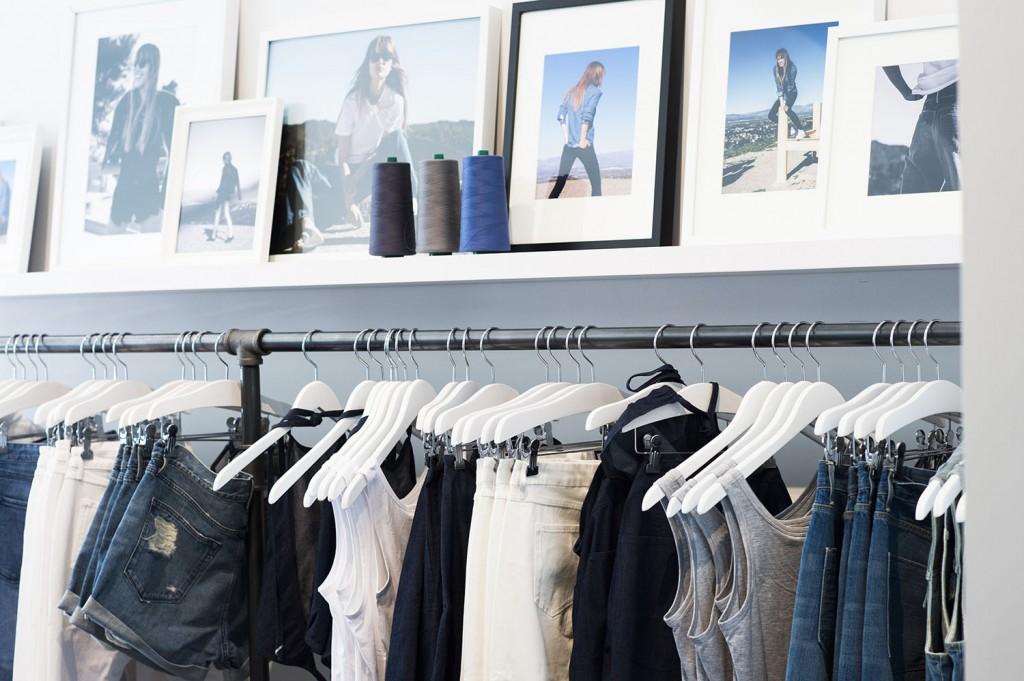3x1, Fashion Concierge, Fashion Consulting, Shopping On Demand
