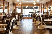 GROOMING: 5 Best Barbershops in New York