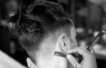 MEN GROOMING: Best Hairstyles For Men This Summer