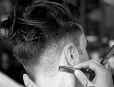 Mens Grooming Hairstyles for this summer
