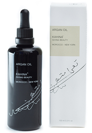 Fashion Consulting, Fashion Photos, Organic Body Care, Shopping On Demand, Argan Oil, Kahina