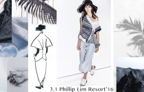 TRENDS & TIPS: Elegantly Easy Beach Look