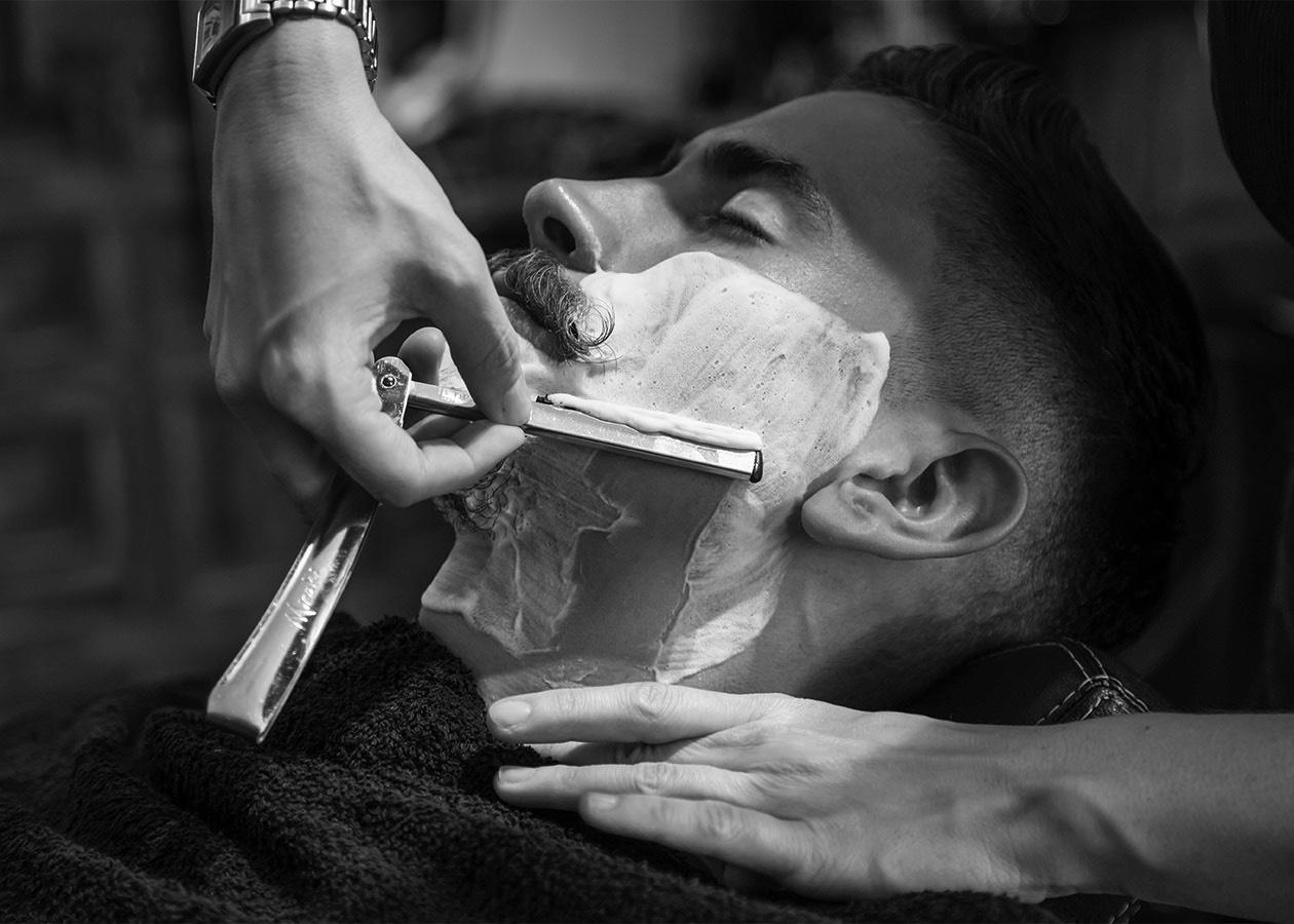 FashionIQ_Shaving