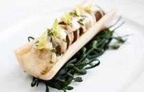 BEST NYC DINING: Ai Fiori