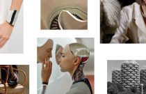 Met Gala 2016: Fashion in the Age of Technology